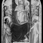 lorenzo-monaco-madonna-e-bambino-con-san-giovanni-battista-e-san-nicola