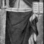 lorenzo-veneziano-san-gerolamo