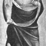 lorenzo-veneziano-san-marco