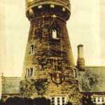 mill_tower