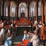 rogier-van-der-weyden-esumazione-di-santuberto