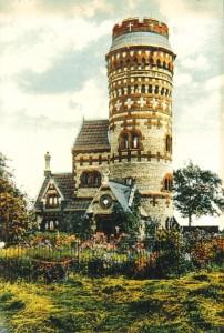 volta_tower