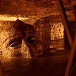 catacombe-buddha