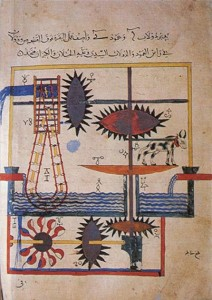 kitab-fi-ma-rifat-al-hiyal-al-handasiya-1