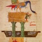 kitab-fi-ma-rifat-al-hiyal-al-handasiya-2
