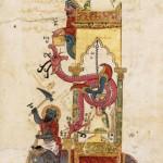 kitab-fi-ma-rifat-al-hiyal-al-handasiya-3