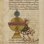 kitab-fi-ma-rifat-al-hiyal-al-handasiya-4