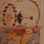 kitab-fi-ma-rifat-al-hiyal-al-handasiya-5