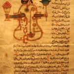 kitab-fi-ma-rifat-al-hiyal-al-handasiya-8