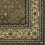 materiale-pavimento-tappeto-indiano