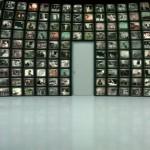 parete-ingresso-tv-wall