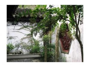 3830518-yi_yuan_the_joyful_garden_suzhou