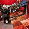 avatar-luogo-mercato