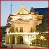 avatar-luogo-museo-darte-cinese