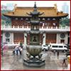avatar-luogo-tempio-jingan