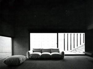 izba-smerti-001