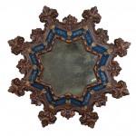 310-simone-specchio