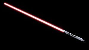 321-spada-laser-1