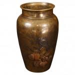 324-vaso-in-bronzo-1