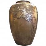 324-vaso-in-bronzo-2