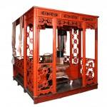 chinese-platform-bed-1