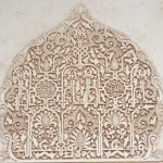 floor-alhambra-tree-of-life
