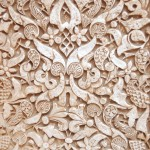 floor-alhambra-tree-of-life-detail-2