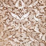 floor-alhambra-tree-of-life-detail-3