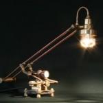 subao-lampada-1