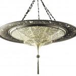 venezia-lampada-seta-a-sospensione-152647